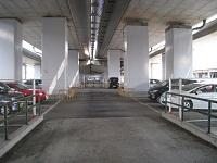 三宅第3駐車場画像2枚目