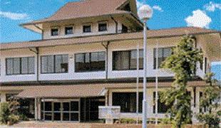 コミュニティ施設の運営・管理の画像