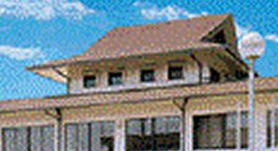 市民会館・市民センター管理事業の画像